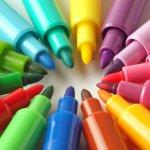 Spidol warna-warni memang menggemaskan. Kamu bisa memakainya untuk menulis, menggambar, mewarnai, dan lain sebagainya. Kita wajib memiliki spidol warna untuk berbagai keperluan. Nah, simak dulu cara memilih spidol warna yang tepat dari kami!