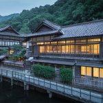 福島で記念日に泊まってみたい!カップルにおすすめの温泉宿を厳選紹介!