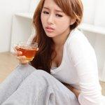10 Minuman dari Bahan Alami Ini Bisa Membantu Memperlancar Haid Lho!