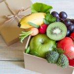 Gợi ý 10 món quà Tết ý nghĩa cho người ăn chay (năm 2021)