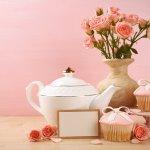 結婚祝いに喜ばれる紅茶の人気のブランドについて、2019年度最新版をランキング形式でご紹介します。紅茶は賞味期限が長いため、おしゃれなデザインの容器であれば、インテリアとして楽しめるのも喜ばれるポイントです。ぜひ参考にしてください。