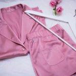 母の日ギフトにおすすめのパジャマ 人気ブランドランキングTOP15【2021年版】