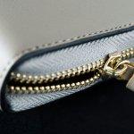 Meski letaknya tersembunyi, tapi tidak ada yang bisa menyangkal bahwa dompet adalah salah satu aksesori yang penting. Selain tempat meletakkan uang dan barang berharga, dompet juga dianggap berpengaruh untuk penampilan Anda. Ingin dompet yang bentuknya unik? Simak ulasan BP-Guide berikut ini, yah.