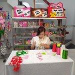 Khám phá thiên đường quà tặng làm bằng tay Pinky Shop giữa lòng Sài Gòn