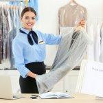 Membersihkan pakaian bisa jadi mudah, apabila Anda memilih pembersih pakaian yang pas. Dalam artikel kali ini, BP-Guide akan memberikan Anda tips memilih pembersih pakaian. Tidak hanya itu, juga akan ada rekomendasi produk yang pas untuk Anda. Simak, yah.