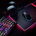 Looking for Gaming Mouse Pad to Setup Your Game? Here are 10 Best Gaming Mouse Pads under 1000 That Will Provide You with Wonderful Gaming Experience (2020)