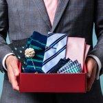 Gợi ý 10 món quà sinh nhật lạ và độc cho nam giới (năm 2020)