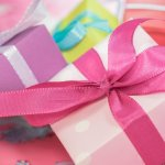 Make Your Party a Memorable One with the Best Birthday Party Favours for All the Age Groups