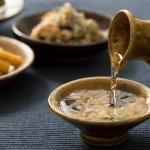 10 Rekomendasi Minuman Khas Jepang yang Bisa Menggoda Lidah dan Dijamin Bikin Ketagihan
