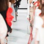 10 Rekomendasi Merek Haute Couture Bergengsi dan Terkenal di Dunia (2019)