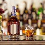 大人の男性に根強い人気のあるウイスキーは、父の日や誕生日プレゼントにぴったりのギフトです。今回は、おしゃれなお取り寄せ名入れウイスキー【2019年最新情報】についてご紹介します。日本人に馴染みのあるジャパニーズウイスキーをはじめとした特徴の異なる名入れウイスキーが揃っています。世界にひとつだけのオリジナルデザインのウイスキーを選ぶ参考にしてください。