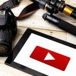 Bikin Sobat Youtuber-mu Makin Eksis dengan 9 Rekomendasi Hadiah Youtuber yang Cocok untuknya