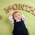 Banyak pertimbangan saat Anda ingin memberikan kado untuk bayi 6 bulan agar kado tersebut pas dan bermanfaat buat si bayi. Harga, jenis kado, warna, ukuran, dan banyak hal lain untuk dipertimbangkan sering membuat pusing kepala saat memikirkannya. Nah, agar Anda tak lagi bingung, BP-Guide telah menyiapkan daftar kado yang cocok untuk bayi berusia 6 bulan untuk Anda!