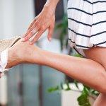 10 Merek Sandal Wanita Branded Favorit Wanita, Incaran Seleb Luar dan Dalam Negeri