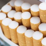 14 Pilihan Rokok Mahal Untuk Gaya Hidupmu