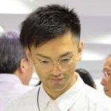 小長井さん