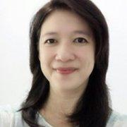 Lianny Hendrawati
