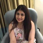 Sonal Wadhwa