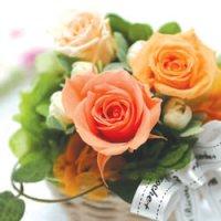 花のギフトの誕生日プレゼント(お母さん・母)