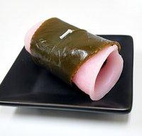 和菓子 スイーツの誕生日プレゼント(男性・メンズ)