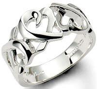 timeless design a4b03 06059 ティファニー 指輪 結婚記念日プレゼント 人気ランキング2019 ...