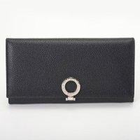 4df6c40a6b7d ブルガリ 財布(レディース) 人気ブランドランキング2019 | ベストプレゼント