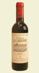 格付けフランスワイン(AOC)