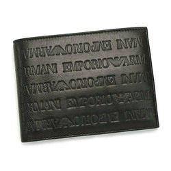 アルマーニ 財布(レディース)