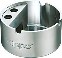 Zippo 灰皿
