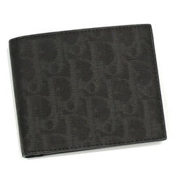 ディーオール 二つ折り財布(レディース)