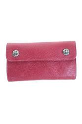 クロムハーツ 財布(レディース)