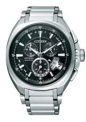 シチズン 腕時計