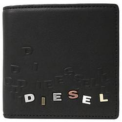 ディーゼル 財布(レディース)
