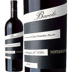 格付けイタリアワイン(DOCG)