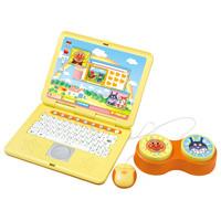 子供用パソコン