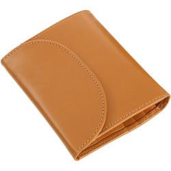 ホワイトハウスコックス 二つ折り財布(メンズ)