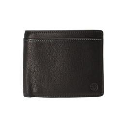 ダコタ 二つ折り財布(メンズ)