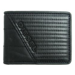 ディーゼル 二つ折り財布(メンズ)