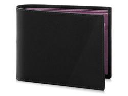 エッティンガー 二つ折り財布(メンズ)