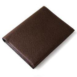 エルメス 二つ折り財布(メンズ)