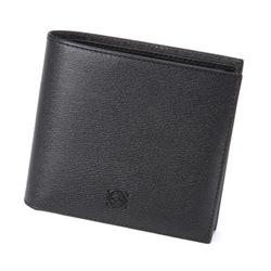 ロエベ 二つ折り財布(メンズ)