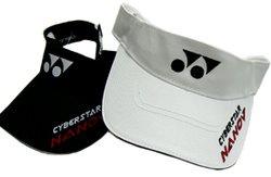 ゴルフ ブランド帽子