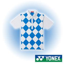 ゴルフ ブランドポロシャツ