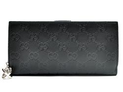 グッチ 財布(レディース)