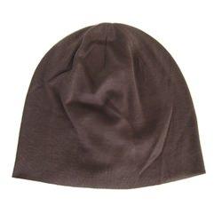 ブランドニット帽(メンズ)
