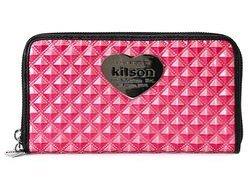 キットソン 財布(レディース)