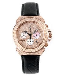 ランカスター 腕時計(メンズ)