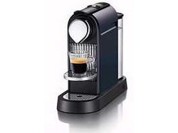 ネスレ Nespresso Citiz C110