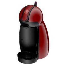 ネスカフェドルチェ コーヒーメーカー