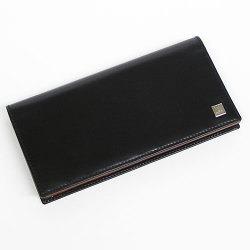 ダンヒル 長財布(メンズ)
